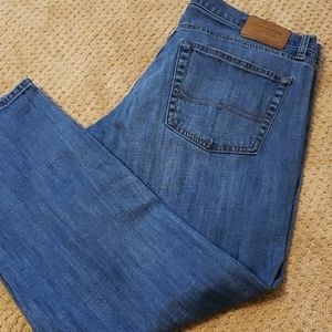Lucky brand size 38/30